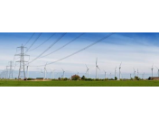 Automatizace provozu v rozmanitých průmyslových odvětvích od ELMEP