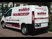 Výměna vodoměrů s Maddeo CZ vždy proběhne hladce