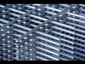 Svařované sítě, armovací a kari sítě vysoké kvality vyrábí SITAP