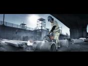 Půjčovna strojů AGROSERVIS Holý: Stroje a nářadí bez výdajů na údržbu a opravy