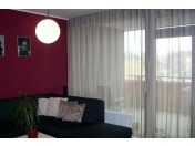 Interiérové dekorace, které vytvoří z vašeho domu ideální domov