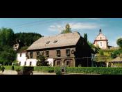 Penzion Dřevák Jetřichovice – ubytování v srdci Českého Švýcarska