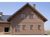 Pořiďte si dřevěná EURO okna od tradičního českého výrobce TESKO Kolovrat