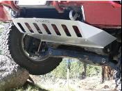 Autoservis Dolina: Opravujeme i servisujeme nejen americká auta