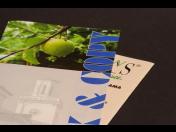 Tiskárna Shadows Press: Tisk a další sortiment všeho druhu