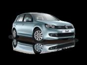 Společnost Intermobil s.r.o., to je kompletní zajištění automobilů značky Volkswagen, jejich prodej, opravy, pravidelný servis a další služby