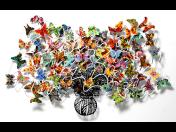Galerie ART SAGA zve k návštěvě všechny milovníky moderního umění