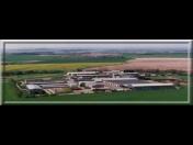 Možná se budete divit, ale Zemědělské družstvo vlastníků Fryšták poskytuje nejlevnější PHM - benzín, naftu v širokém okolí.