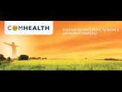 Masáže, rehabilitace a fyzioterapie Praha