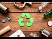 Zbavte se odpadu a ještě na něm vyděláte