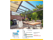 Absolutní novinka roku 2017- VITELLO VACANZA FLEX®
