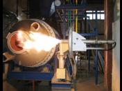 Firma Pires s.r.o. sídlí v Třinci a zabývá se hořákovými a topnými systémy průmyslových pecí, rozvody technických a topných plynů, modernizací starých regulačních stanic a mnoho dalšího