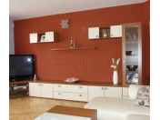 Krásný a oslnivý nábytek, vestavěné skříně nebo kuchyňské linky pro Vás vyrobí firma Leky