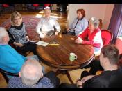 Centrum denních služeb pro dospělé osoby s poruchou komunikace