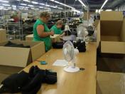 ZeNa, chráněná dílna poskytuje pracovní příležitosti pro lidi s částečným i plným invalidním důchodem