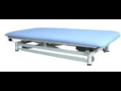Vojtův rehabilitační stůl