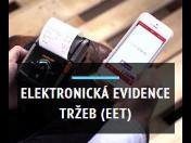 Elektronická evidence tržeb a související povinnosti v 3. vlně