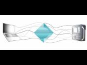 CNC LINE 4 – software pro monitorování strojů