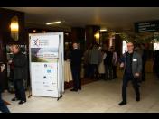 Konference dozorování - nejen pro investory a projektanty staveb