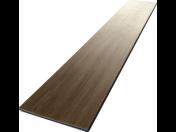 Výhody vinylových podlah