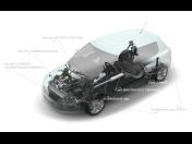 Výrobce kovových i plastových dílů pro automobilový a elektrotechnický průmysl