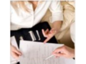 Daňový audit – daně z příjmu a daně z přidané hodnoty s kanceláří v Praze