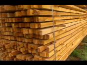 Dřevo stále na prvním místě