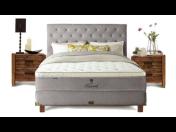 Kvalitní spánek chrání vaše zdraví