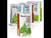 Půdní kondicionéry TerraCottem – různé druhy na podporu růstu rostlin