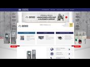 Európska databanka prináša revolučnú zmenu v poňatí firemnej prezentácie