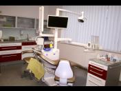 Estetická stomatologie pomůže ke krásnému zdravému úsměvu