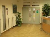 Přístupové systémy od českého výrobce mají mnoho výhod
