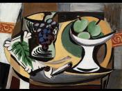Výstava obrazů a aukce v Galerii KODL s podporou Paměti národa