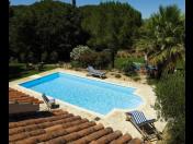Vysoce kvalitní železobetonové bazény od francouzského výrobce Desjoyaux jsou vhodné jako rodinné bazény i bazény do veřejných prostor