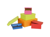 Model Pack Shop:  Obstaráme dokonalý obalový materiál pro vaše zboží