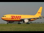 Chcete se svou firmou dobýt svět? DHL Express vám s tím pomůže