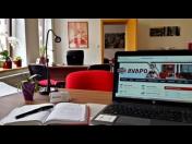 AVAPO – realitní kancelář zařídí vše od prodeje až po výkup a financování nemovitostí