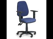 Pohodlné kancelářské židle a další vybavení firmy seženete na jednom místě