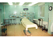 Plastická a kosmetická chirurgie: Odstraňujeme vaše komplexy!