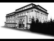 MANIBS BRNO, spol. s r.o.: prodejce armatur a zařízení pro plyn a vodu  s dlouholetými zkušenostmi