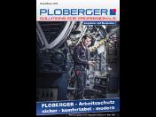 PLOBERGER: Vše pro řemeslo a průmysl od A do Z