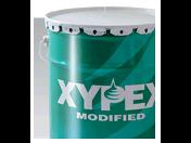 Xypex: Účinná sanace a hydroizolace betonových konstrukcí