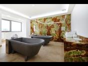 Jodobromová koupel – všestranně léčivá procedura