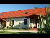 Betonové střešní krytiny Terran – to pravé pro vaši střechu