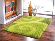Kompletní realizace interiérů dle Vašich představ o útulném domově