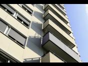 ANESO, s.r.o.: spolehlivá správa nemovitostí pro Prahu 6