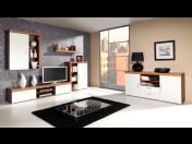 Nábytek Strakoš – židle, stoly i ostatní součásti nábytků pro vybavení restaurací, hotelů, kulturních domů i domácností