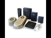 Přístupové systémy IMPRO Technologies jsou diamantem na šíji každé moderní budovy