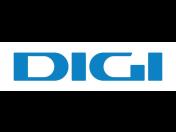 Poskytovatel satelitního vysílání Digi CZ nově pod Lama Energy Group
