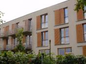 Dřevěná okna Tronet – výsledek píle a cílevědomé práce